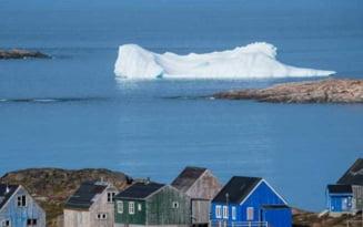 Miza Groenlanda: povestile pe care poate nu le stiti, dar ar trebui