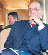 Moarte fulgeratoare: George Pruteanu, rapus de infarct