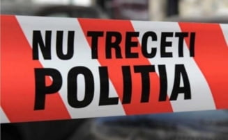Moarte suspecta in Giurgiu: Un barbat a fost gasit fara viata in propria locuinta