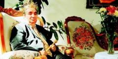 """Moartea """"regelui"""" Cioaba si conflictele politice iscate la Bucuresti, in presa straina"""