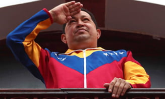 Moartea lui Hugo Chavez si impactul asupra pietei globale de petrol - analiza