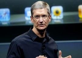 Moartea lui Steve Jobs, dezastrul care va stopa suprematia Apple?