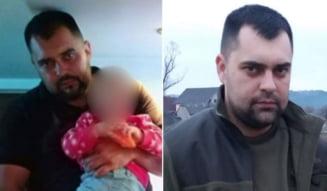 Moartea padurarului Liviu Pop. Misterul suspectului retinut din senin pe 10 august pentru crima brutala din octombrie 2019