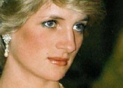 Moartea printesei Diana, cauzata de neglijenta urmaritorilor