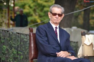 Moartea regelui Mihai, in presa internationala