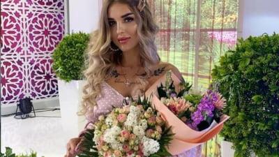 Moartea tragica a unei tinere urmarita de peste 100.000 de fani pe Instagram. Mesajul infiorator postat chiar inainte sa se arunce in gol