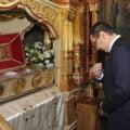 Moastele Guvernului Ponta (Opinii)
