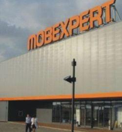 Mobexpert investeste 10 milioane de euro intr-un centru logistic
