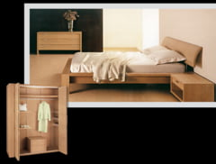 Mobila din lemn masiv, o alegere perfecta pentru casa ta