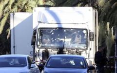 Moda atentatelor teroriste cu masini: ce masuri de precautie poti sa-ti iei