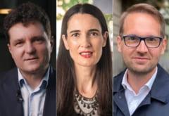 Moda contestatiilor la adresa primarilor alesi scoate la iveala erori majore in organizarea alegerilor