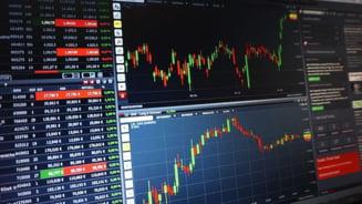 Modalitati de incasare a dividendelor la Nuclearelectrica si Transelectrica si a dobanzii la obligatiunile de la International Investment Bank