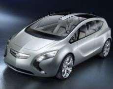 Model ecologic de la Opel