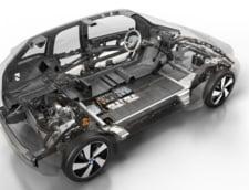Model revolutionar de la BMW: Vezi ce consum incredibil va avea