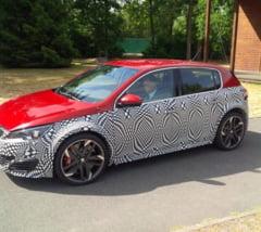 Modelul Peugeot care pune pe jar lumea auto: Nimeni nu-si imagina asta