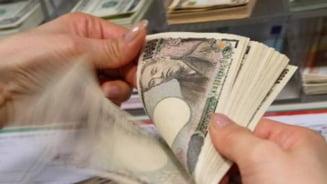 Modelul japonez: Crestem salariile substantial ca sa duduie economia. Un pariu riscant?