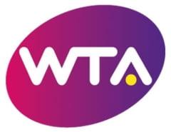 Modificare in clasamentul WTA: Cum va arata Top 10 la inceputul saptamanii viitoare