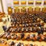 Modificarea Codului Penal - asalt la statul de drept sau decizie oportuna? Dezbatere Ziare.com