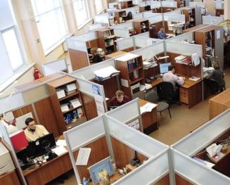 Modificari importante in Codul Muncii: ITM poate sa sisteze activitatea unei firme, trebuie sa existe documente de evidenta a timpului lucrat