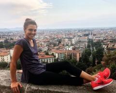 Modificari importante in clasamentul WTA: Urcari spectaculoase pentru Irina Begu, Jaqueline Cristian si Irina Bara