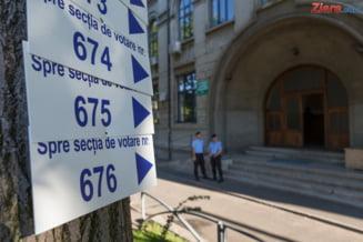 Modificari in cursa pentru alegerile prezidentiale: Cum arata clasamentul, daca alegerile ar avea loc in acest weekend - sondaj IMAS