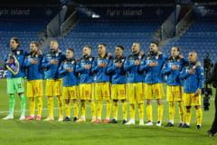 "Modificari in programul ""tricolorilor"" din Norvegia, din cauza conditiilor meteo"