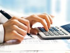 Modificari la Codul Fiscal, de la 1 ianuarie: impozitul pe profit, TVA, accize, redevente