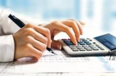 Modificari la Codul fiscal de la 1 iunie: TVA de 9% pentru toate alimentele si noi reguli de recalculare a platilor anticipate de impozit pentru veniturile din chirii