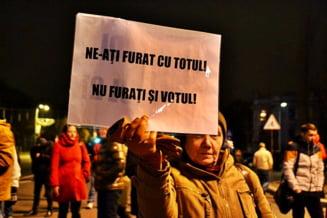 Modificari la Registrul Electoral: Romanii din diaspora ar putea vota aproape de domiciliu (Video)