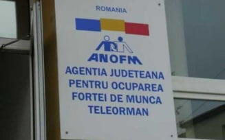 Modificari legislative legate de activitatea AJOFM Teleorman