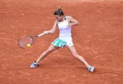 Modificari spectaculoase la turneele de Grand Slam: Jucatorii risca sa fie sanctionati cu 20.000 de dolari!