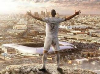 Modul amuzant prin care Ibrahimovic si-a anuntat plecarea de la Los Angeles Galaxy: Cu ce echipa ar putea semna