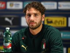 Modul inedit prin care Juventus a anuntat transferul unui campion european VIDEO