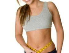 Moduri simple prin care poti taia din numarul de calorii consumate