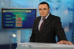 Moise Guran a plecat cu tot cu emisiune de la TVR - la ce televiziune va realiza Biziday