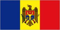 Moldova, o tragedie europeana pe cale sa se intample