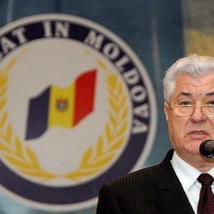 Moldova nu este pregatita sa fie candidata la Uniunea Europeana