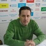"Moldovan: ""Bukvic nu are de ce sa mai primeasca vreun ban"""