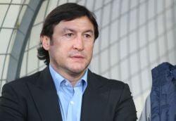 Moldovan: Am eliminat o contracandidata la trofeu