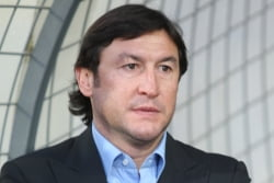 Moldovan: Mergem in Giulesti sa luam puncte