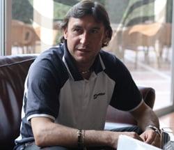 Moldovan: Voi continua munca lui Razvan Lucescu