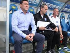 Moldovan a rabufnit in L''Equipe: Romanul, socat de problemele gasite in Franta