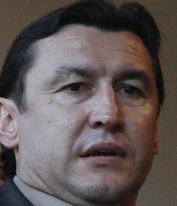 Moldovan nu l-ar convoca pe Mutu la nationala