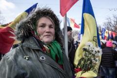 Moldovenii risca sa piarda toate facilitatile oferite de UE din cauza guvernarii cleptocrate controlate de Plahotniuc