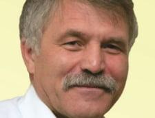 Moldovenismul stalinist, element al razboiului hibrid in spatiul romanesc