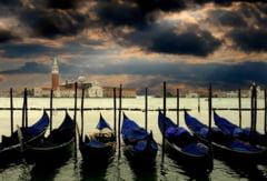 Moment critic pentru Italia: Ar putea fi tara care aduce criza in Europa