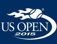 """Moment inedit la US Open: """"E fara precedent ce s-a intamplat"""""""