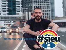 Moment inedit la summit-ul Romanian Business Leaders: Oamenii de afaceri au strigat la unison ca vor autostrazi (Video)