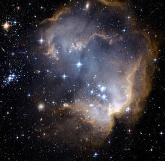 Imagini pentru semnal extraterestru