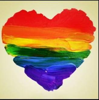 Moment istoric in SUA: Casatoriile intre persoane de acelasi sex, legalizate in toate statele